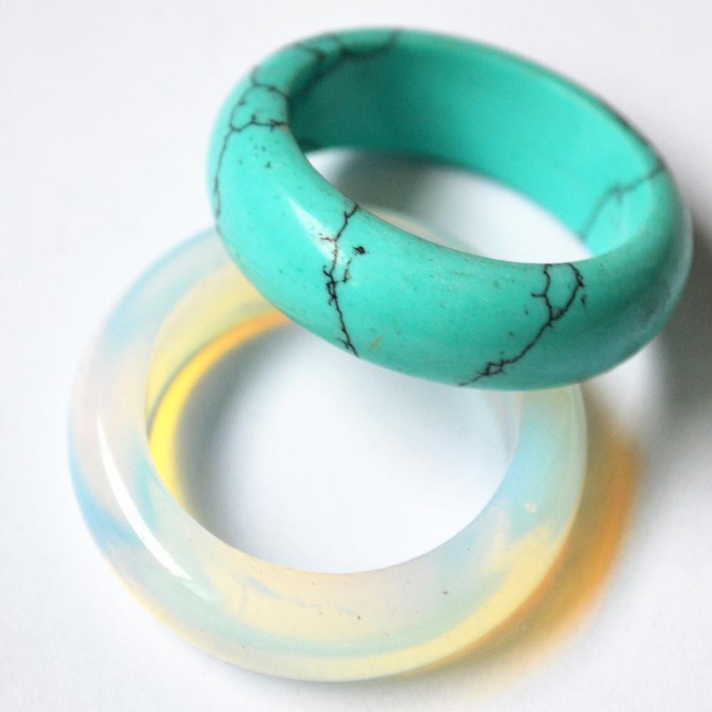 trendy wedding rings in 2016 tiger eye wedding rings