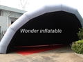 To get coupon of Aliexpress seller $5 from $5.01 - shop: Wonder outdoors advertising inflatable Store in the category Home & Garden