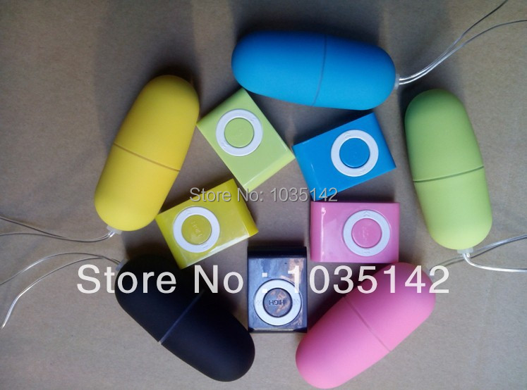 Into human nature products MP3 mini wireless remote control jump eggs appeal female sex toy health care products(China (Mainland))