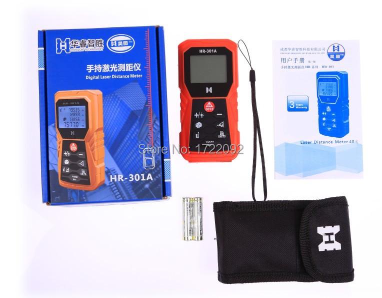 Laser Entfernungsmesser Für Draußen : Großhandel wholesale laser entfernungsmesser m