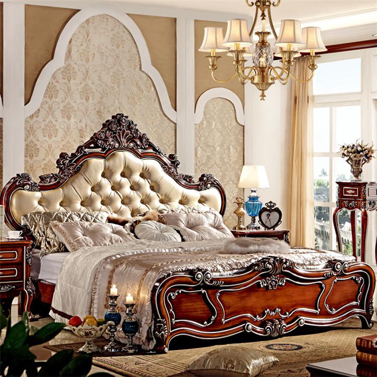 Muebles de dormitorio clásico   compra lotes baratos de ...