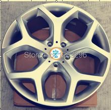 18 INCH Aluminium alloy wheel for BMW X5(China (Mainland))