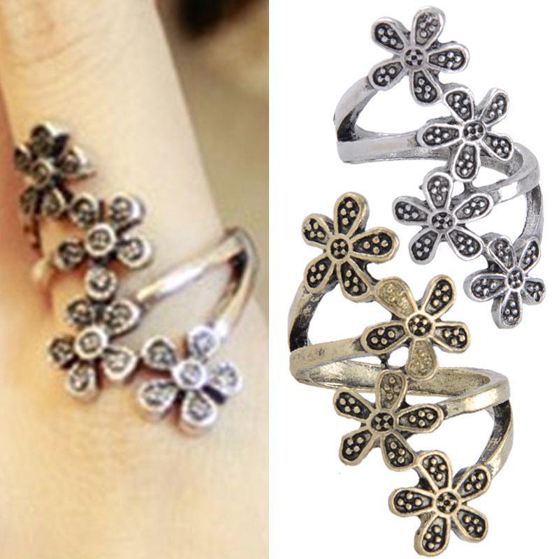 Women-Forefinger-Rings-Stylish-Vintage-Plum-Blossom-Wintersweet-Ring-Index- Finger-Ring-for-Girls-PMHM213.jpg