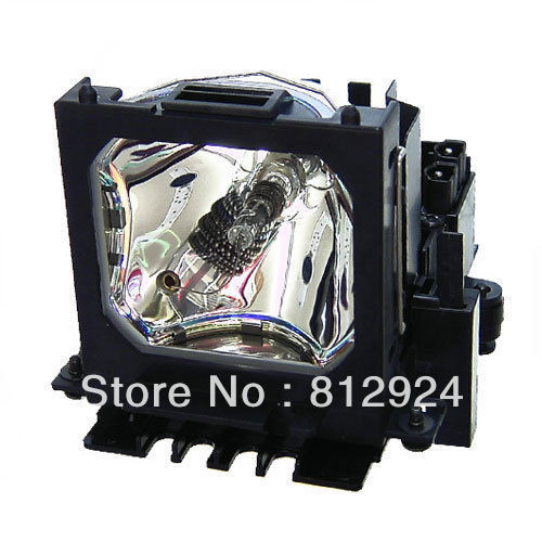 Фотография SP-LAMP-015 Replacement Projector Bulb With Housing for  LP840 Projector