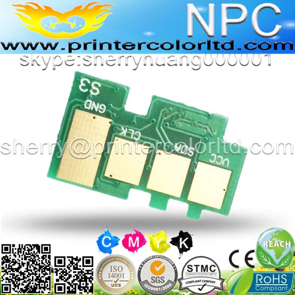chip for Xeox Fuji Xerox 3025V NI workcenter-3025-DN 3025 DN P 3025 V NI workcenter3020 V WC-3020 VBI compatible new universal