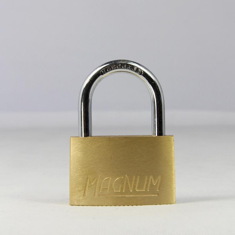 Ma Site brass padlock US economy CAD50MCN large cupboard door lock Ma Site locks CAD50(China (Mainland))