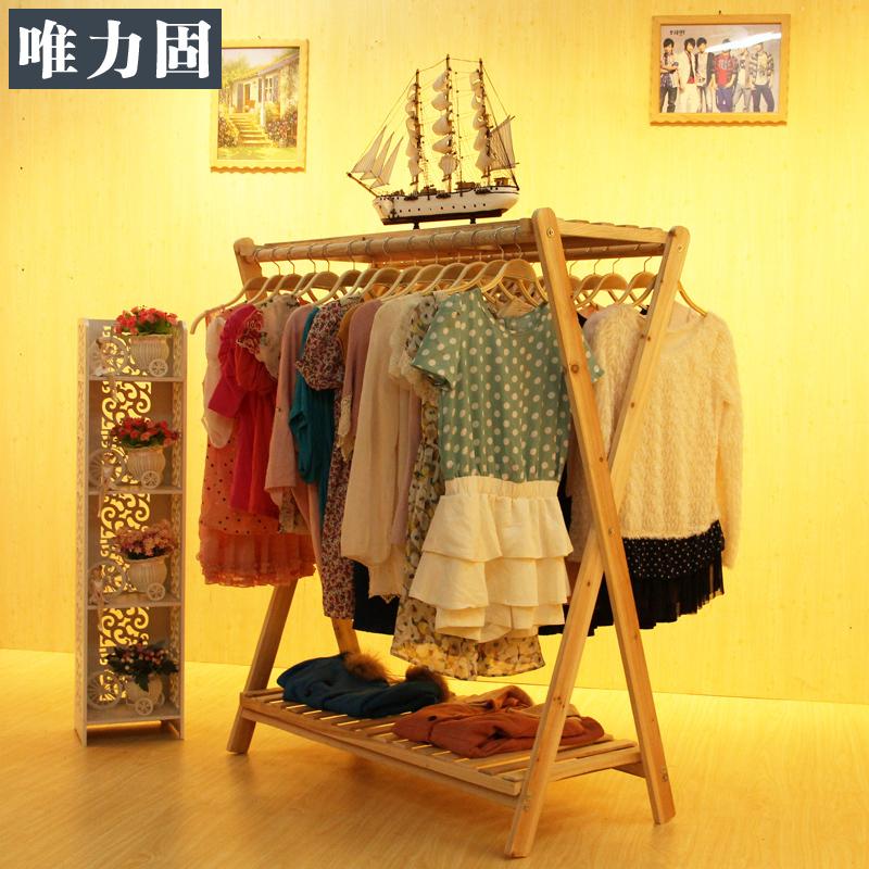 Напольные вешалки для одежды фото своими руками