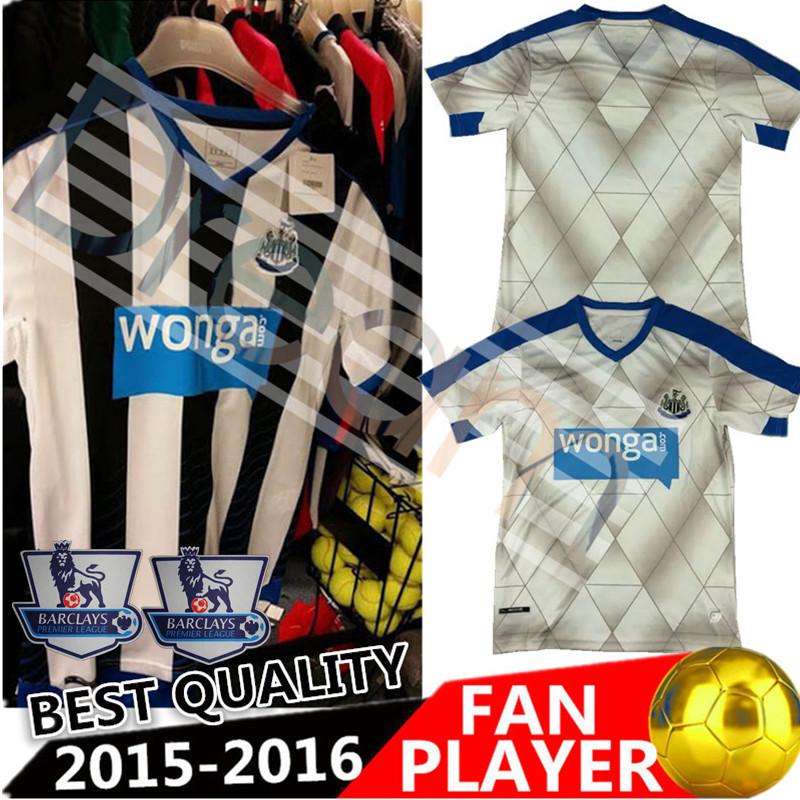 Premier League Clothes Premier League Champions