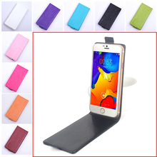 Blackview Ultra A6 Cover Fashion 9 Colors Flip Leather Cover Case for Blackview Ultra A6 Vertical Back Cover Magnetic Phone Case