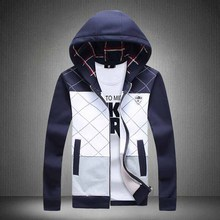 2016 winter clothes man hoodies scooter Element Hip Hop man hooded sweatshirts man wool jersey sport clothes
