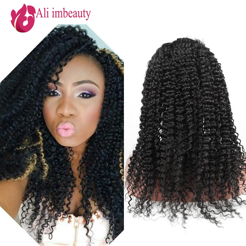 Where To Buy Human Hair Wigs In Houston 15
