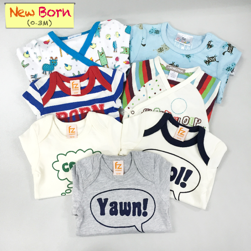 Newborn 0-3 Month Long Sleeve Baby Rompers Cartoon Baby Girl Boy Clothes Costumes Baby roupas de bebe infantil(China (Mainland))