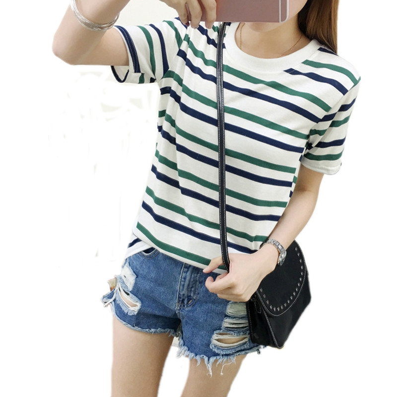 Popular college shirts buy cheap college shirts lots from for Cheap college t shirts online