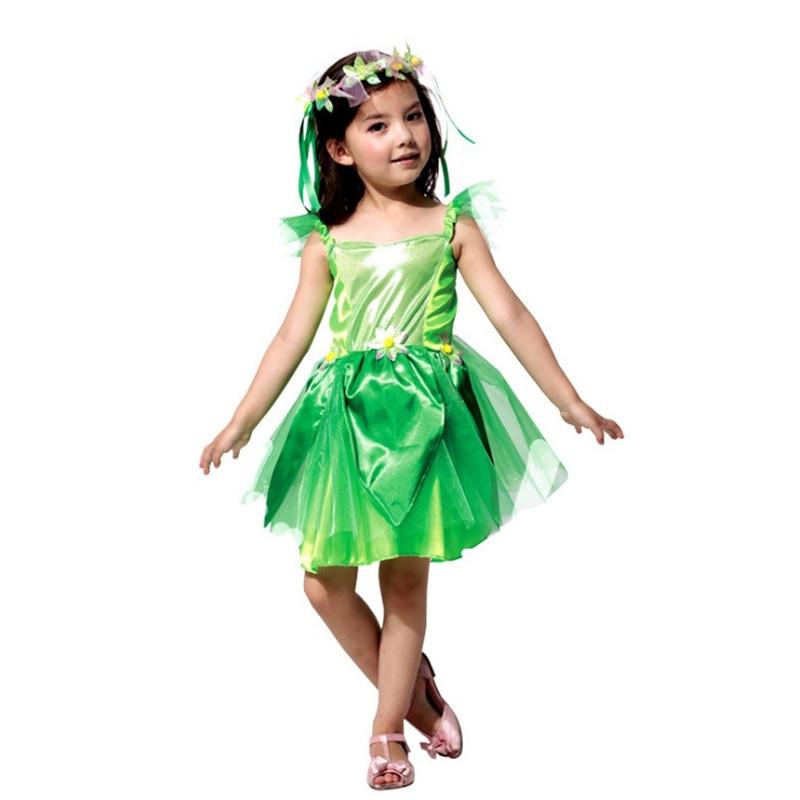 online kaufen gro handel forest fairy kleid aus china forest fairy kleid gro h ndler. Black Bedroom Furniture Sets. Home Design Ideas