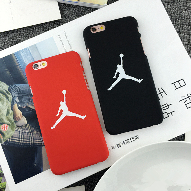 Fashion Case Back Cover for Apple iphone 5 5s 6 6plus 6s .7&5.5 inch Phone case Red Black Armygreen Coque Fundas Capa