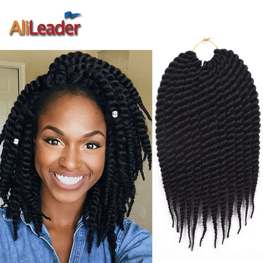 Crochet Marley Hair How Many Packs : Braid Hair Xpressions Kanekalon Braiding Hair Marley Braid Hair(China ...