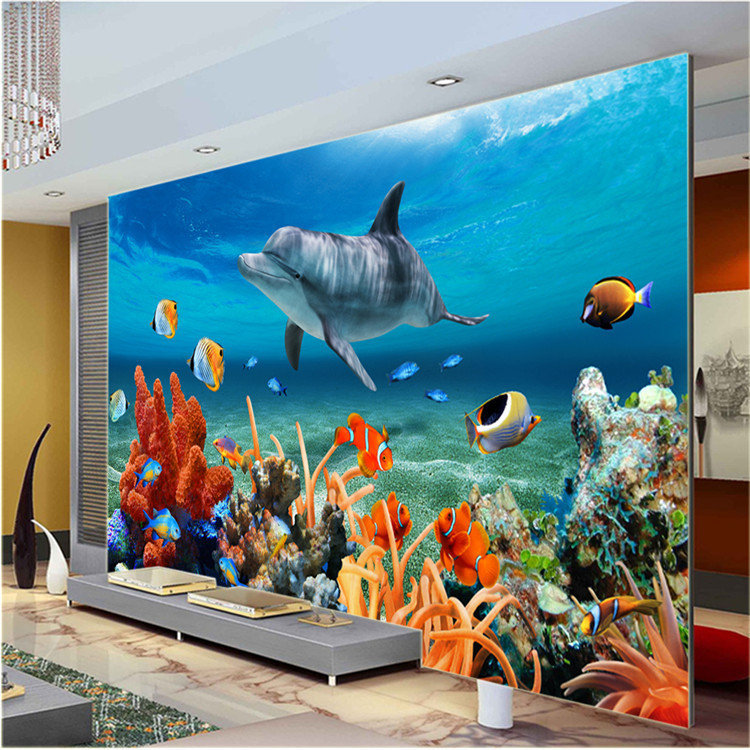 3d wallpaper cute promotion shop for promotional 3d for 3d wall mural painting