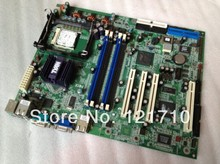 TYAN workstation and server board S5102 mother board TY3V24510251