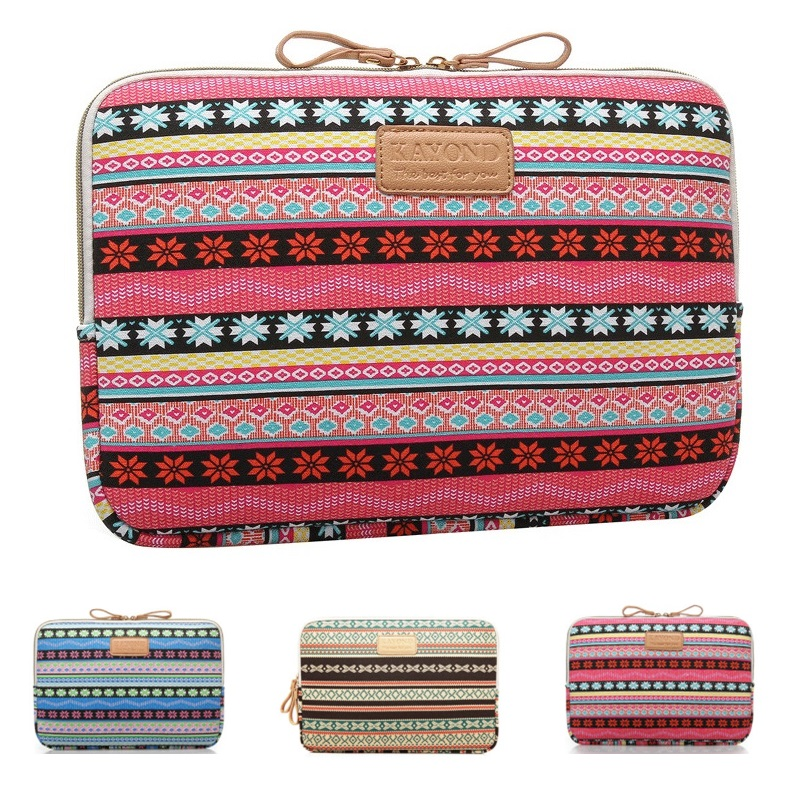 Hot Snowflake Laptop Sleeve Case 8,10,11,12,13,14,15 inch Bag ipad Tablet,Notebook,For MacBook,,Free Drop Shipping - Ai-green technology co.,LTD, happy shopping. store