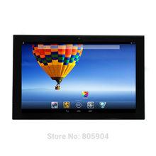 DHL Freeshipping 10.1inch Retina IPS1920*1200 Galapad Galaz A1 Tegra4 Quad Core Tablet PC Android 4.4 5.0MP Camera 2G 16G BT GPS(China (Mainland))