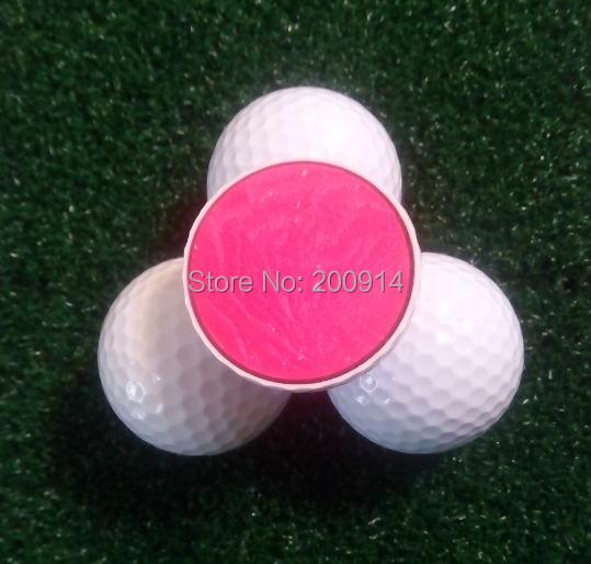 120 pcs/lot 3-ball tournament golf ball,match golf balls,gift golf ball - PROMOTIONAL PRICE(China (Mainland))