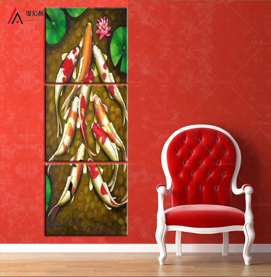 images pour la peinture murale promotion achetez des images pour la peinture murale. Black Bedroom Furniture Sets. Home Design Ideas