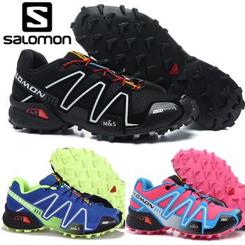 Salomon Aliexpress
