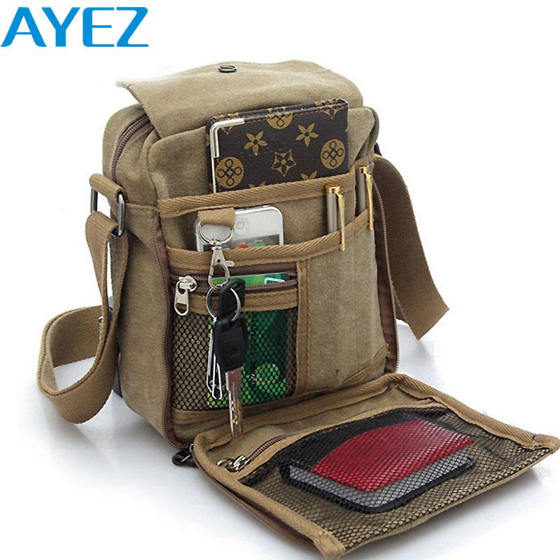 Ayez! men's travel bag men messenger bags 2016 hiking sport canvas bags designer bag high quality outdoor shoulder pack LM0001yz(China (Mainland))
