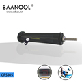 Baanool GPS Tracker Bike GPS GSM Tracker Real time Tracking GPS Locator Tracker Mini GPS Tracker