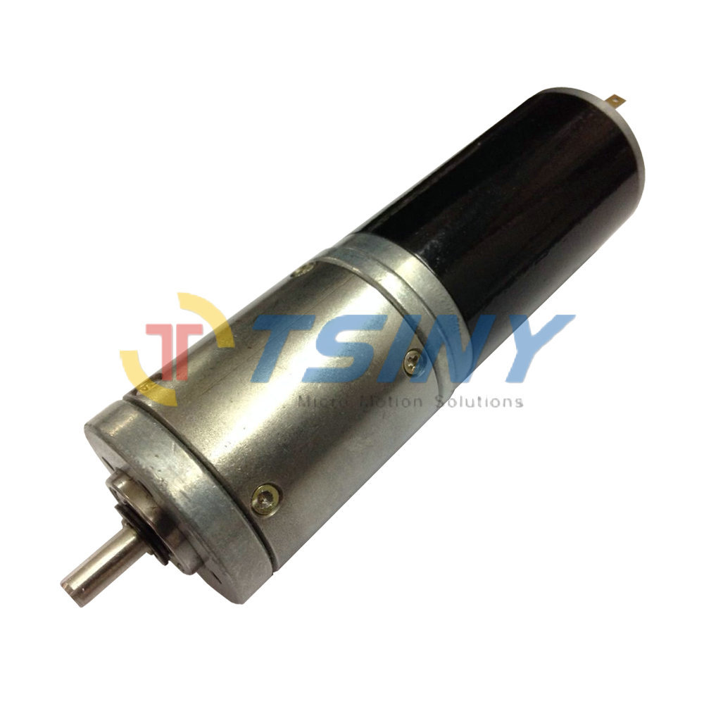 Dc 24v planet gear motor 80rpm planetary geared Dc planetary gear motor