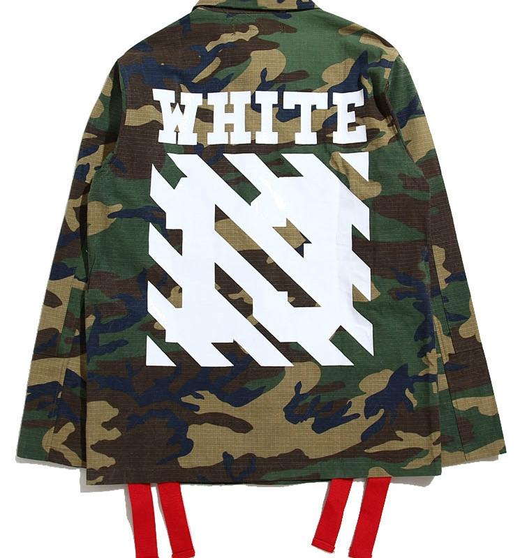 hommes toile militaire veste promotion achetez des hommes toile militaire veste promotionnels. Black Bedroom Furniture Sets. Home Design Ideas
