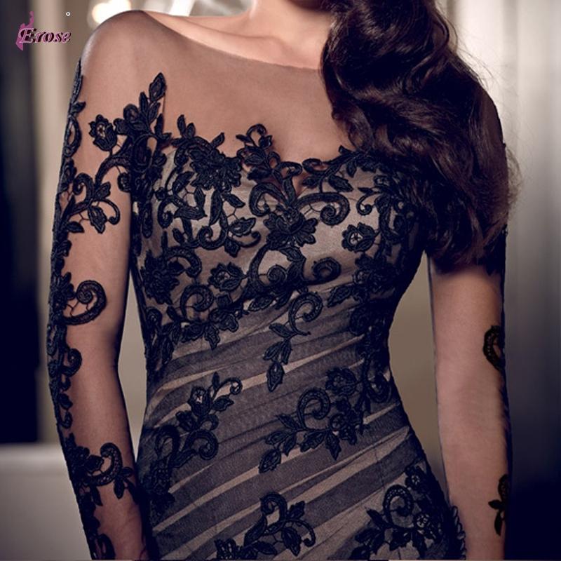 Платье сеточка кружево