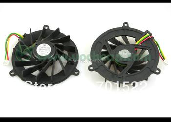 2 x Original Laptop cooler (cooling fan) W/O Heatsink For SONY VGN-FE, VGN-FE600, VGN-FE800, VGN-FS - UDQF2PH22CFO