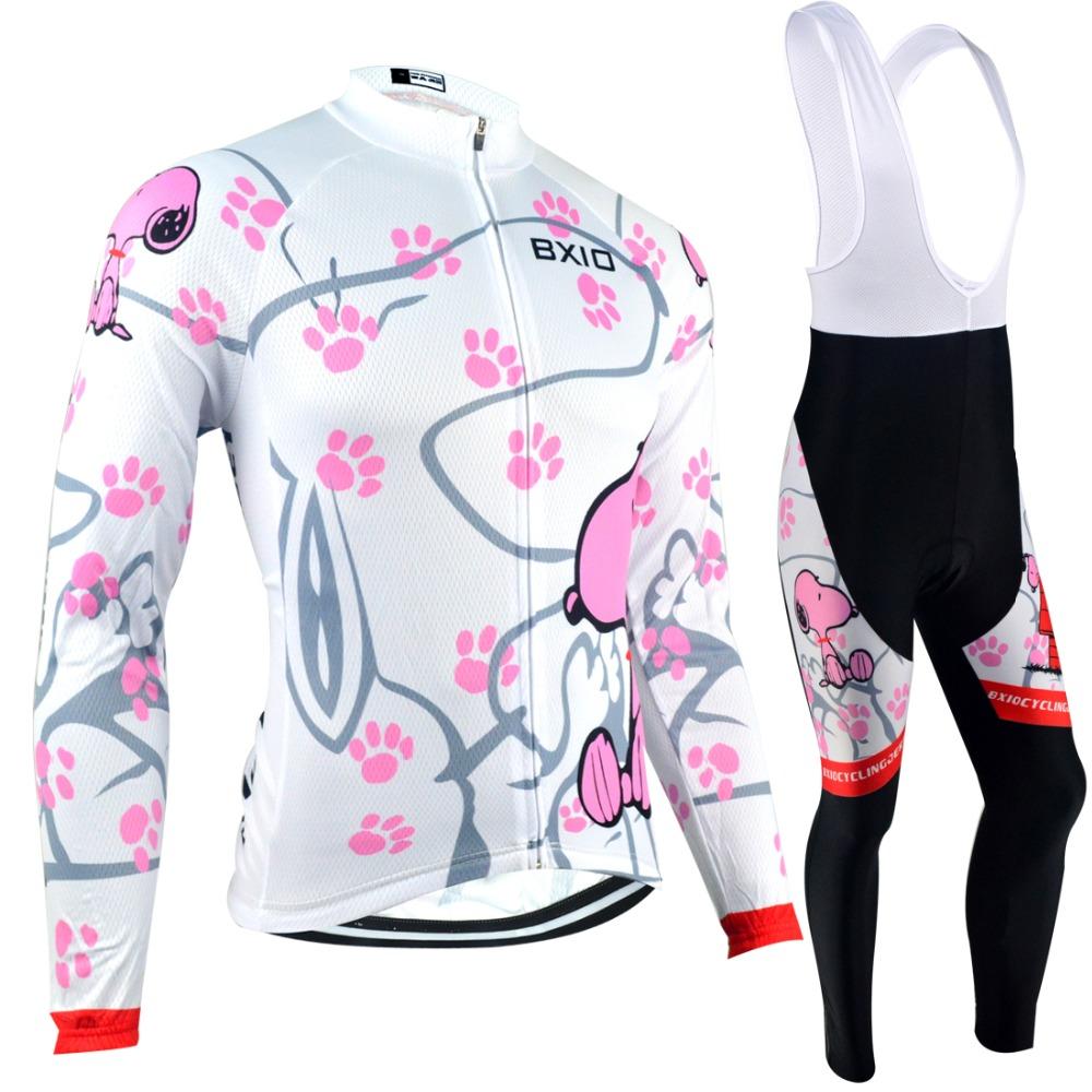 Online Get Cheap Mountain Bike Size Women -Aliexpress.com ...