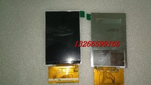 Buy LCD module VINUS VS4000 display JM04793afs LCD screen new number 39 single line machines Industrial Medical equipment for $57.10 in AliExpress store