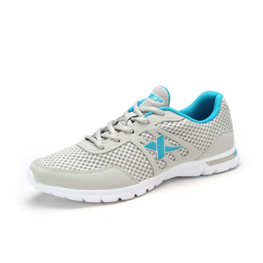 Cheap High Quality Cross Trainer Shoes