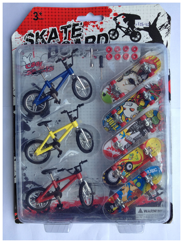 Popular Boy Toys Ages 6 And Up : Popular gifts for boys age buy cheap