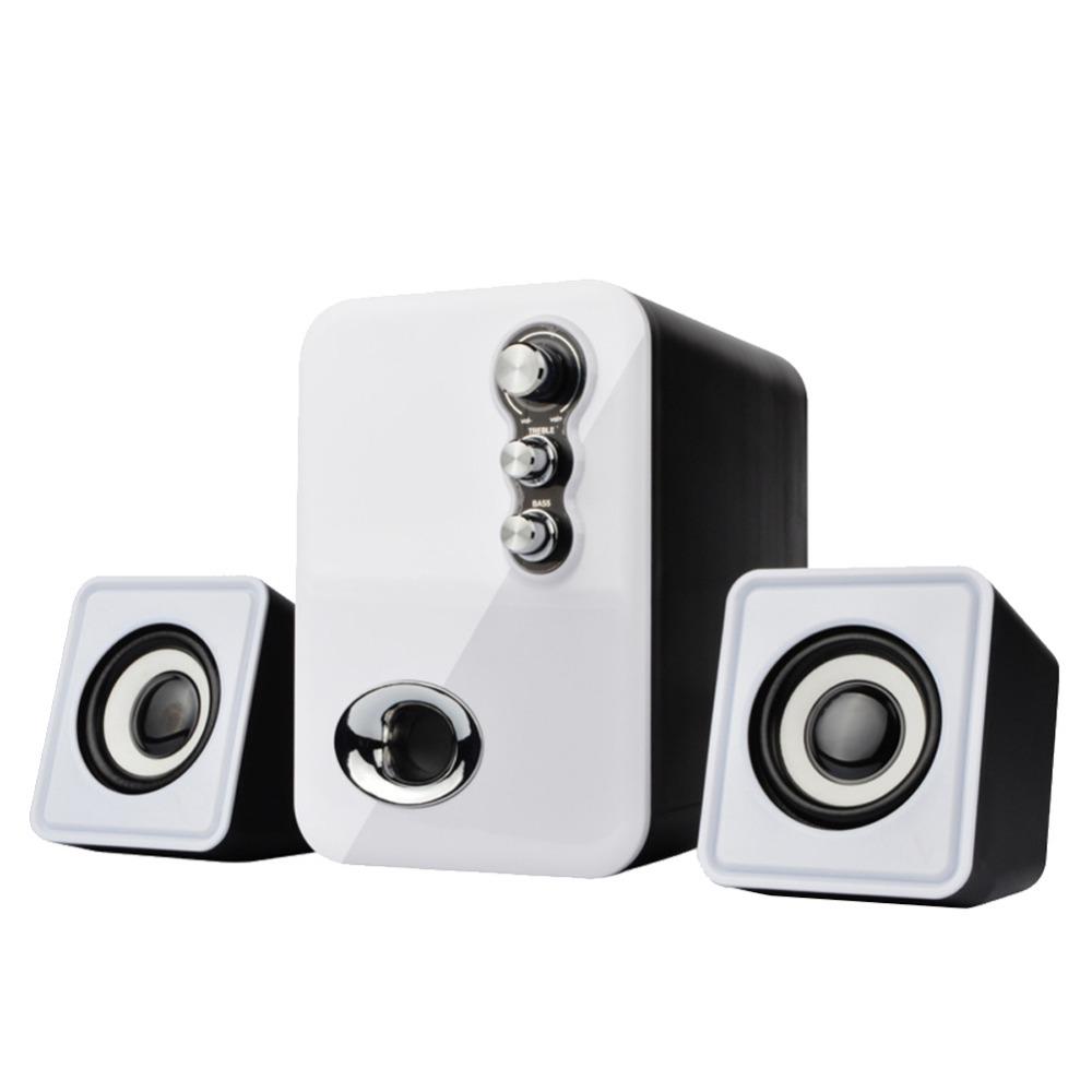 haut parleur pour pc de bureau promotion achetez des haut parleur pour pc de bureau