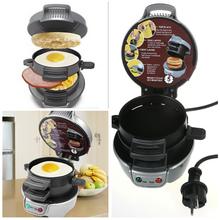 Pão torradeira eletrodomésticos máquina de churrasco máquina de fazer de máquina hamburgo(China (Mainland))