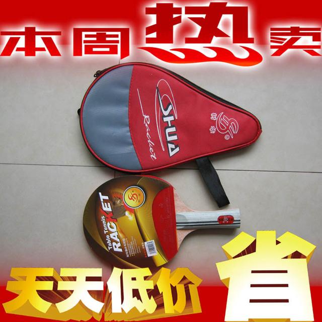 4008 table tennis ball table tennis ball 4 pill pen double faced anti-adhesive