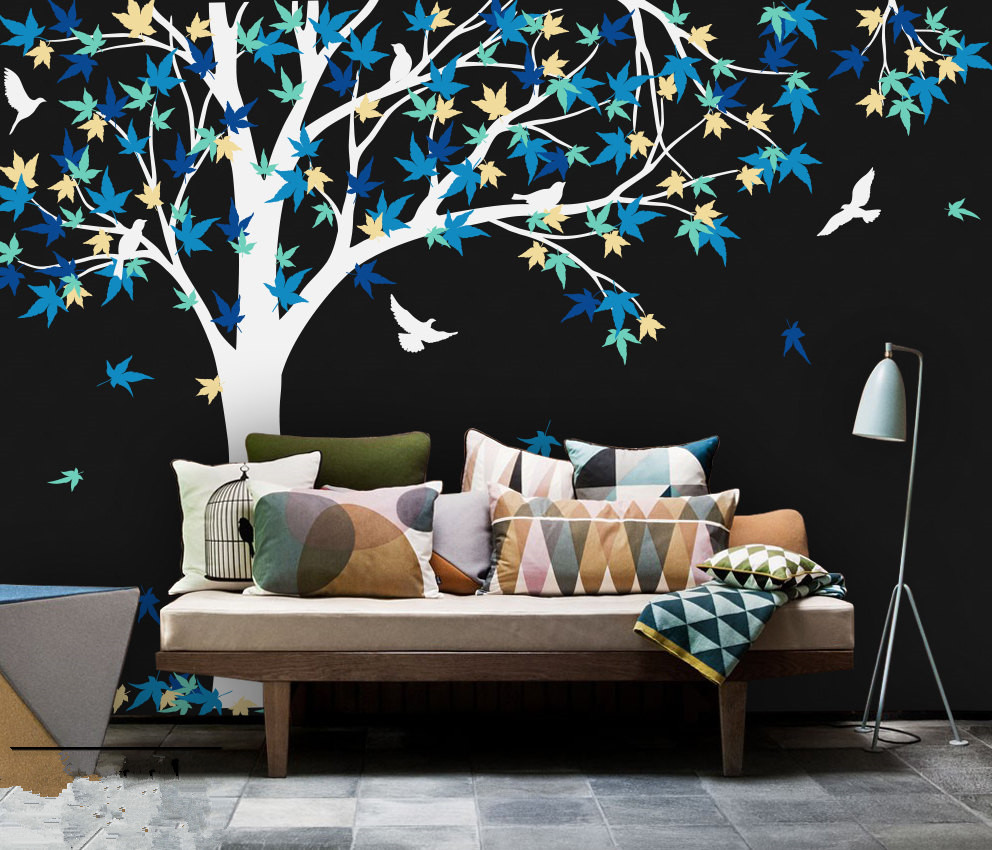 Canada Wall Decal Reviews Online Shopping Canada Wall Decal - Wall decals canada