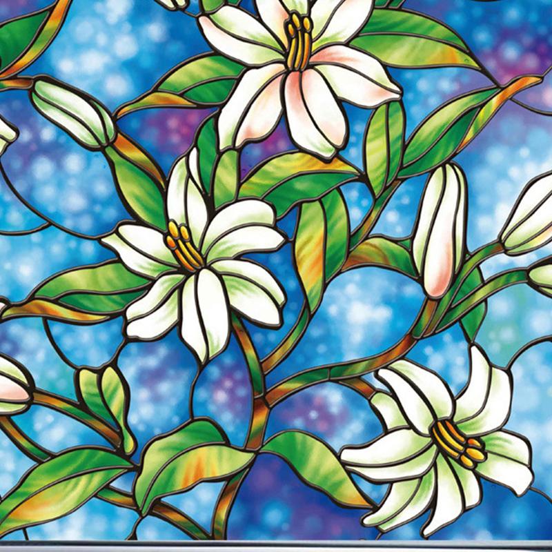 Disegni pittura su vetro acquista a poco prezzo disegni for Disegni vetrate