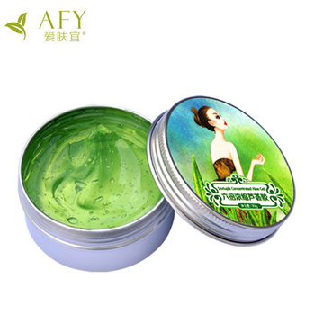 2015 Afy Female Белыйning Acne Moisturizers Face Care Cream Six times as concentrated ...