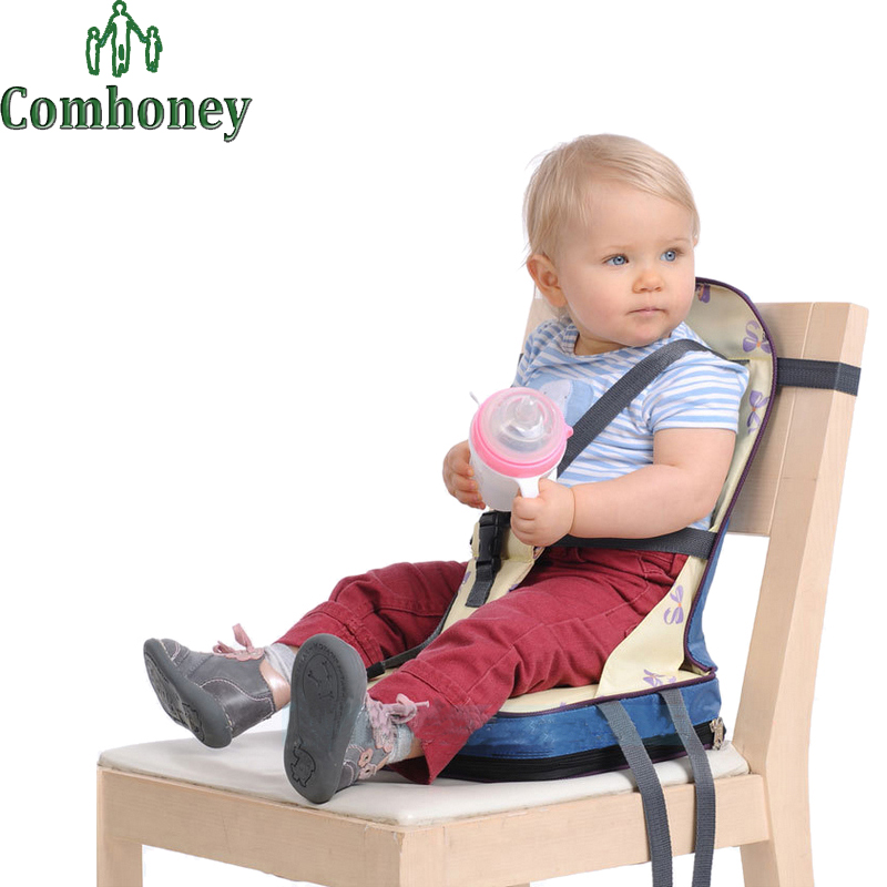 Online Buy Wholesale baby highchair from China baby  :  font b Baby b font Feeding Chair Booster Seat font b Highchair b font for from www.aliexpress.com size 800 x 800 jpeg 291kB