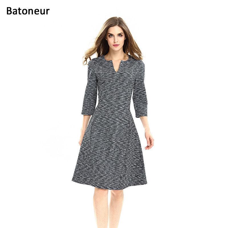 Popular Fashionable Business Wear-Buy Cheap Fashionable ...