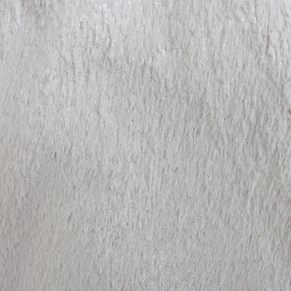 p4202 (10)