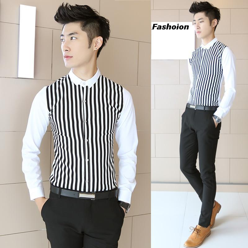Fashion For Men 2014 Casual New Fashion Good Quality