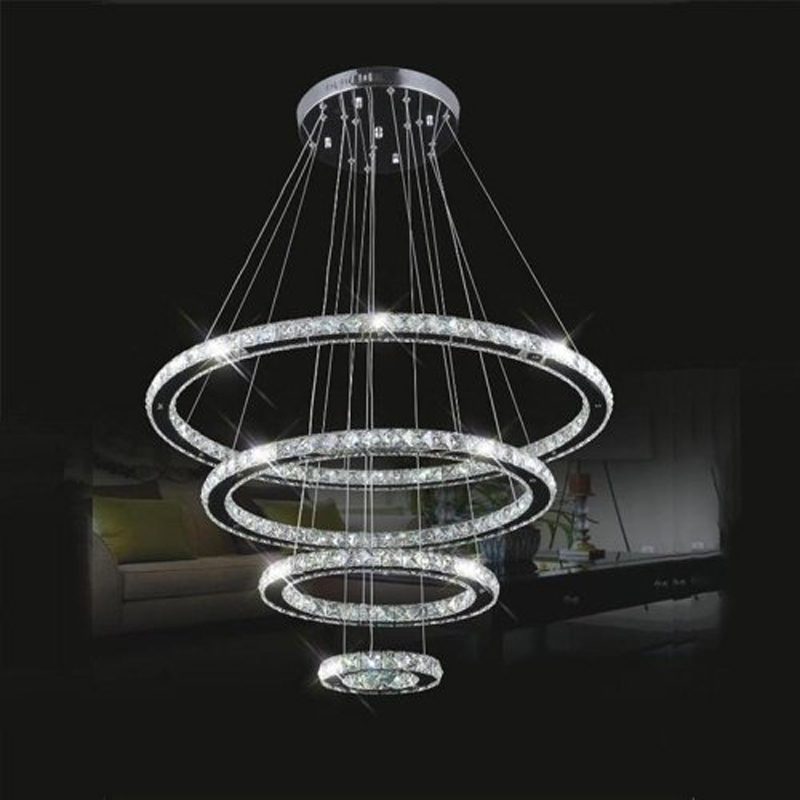 modern contemporary dining room chandeliers promotionshop for, Lighting ideas