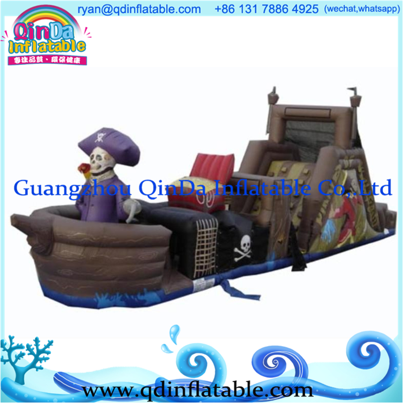 Inflatable climbing park inflatable funcity inflatable ground toys for sale inflatable castle/bouncer/combo(China (Mainland))