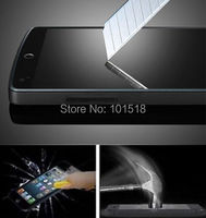 1PCS 9H Explosion Proof Front Premium Tempered Glass Screen Protector Film Guard For Alcatel One Touch Pop S9